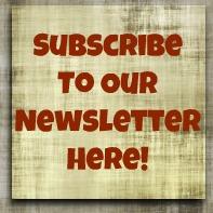 Extraordinary BBQ Newsletter