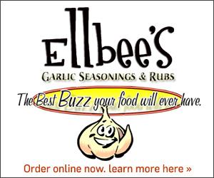 Ellbee's Add