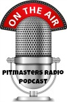Pitmasters Radio Thumb