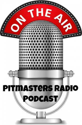 Pitmasters Radio