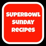 Thumbnail image for Your Superbowl Grilling Headquarters