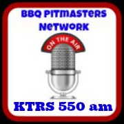 Thumbnail image for Pitmasters Radio Podcasts