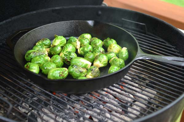 Brussel Sprouts 3