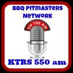 Pitmasters KTRS Thumb 150