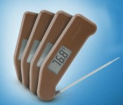 Thumbnail image for Brown Thermapens On Sale TODAY!