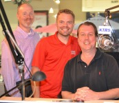 Thumbnail image for September Podcasts – BBQ Radio Show