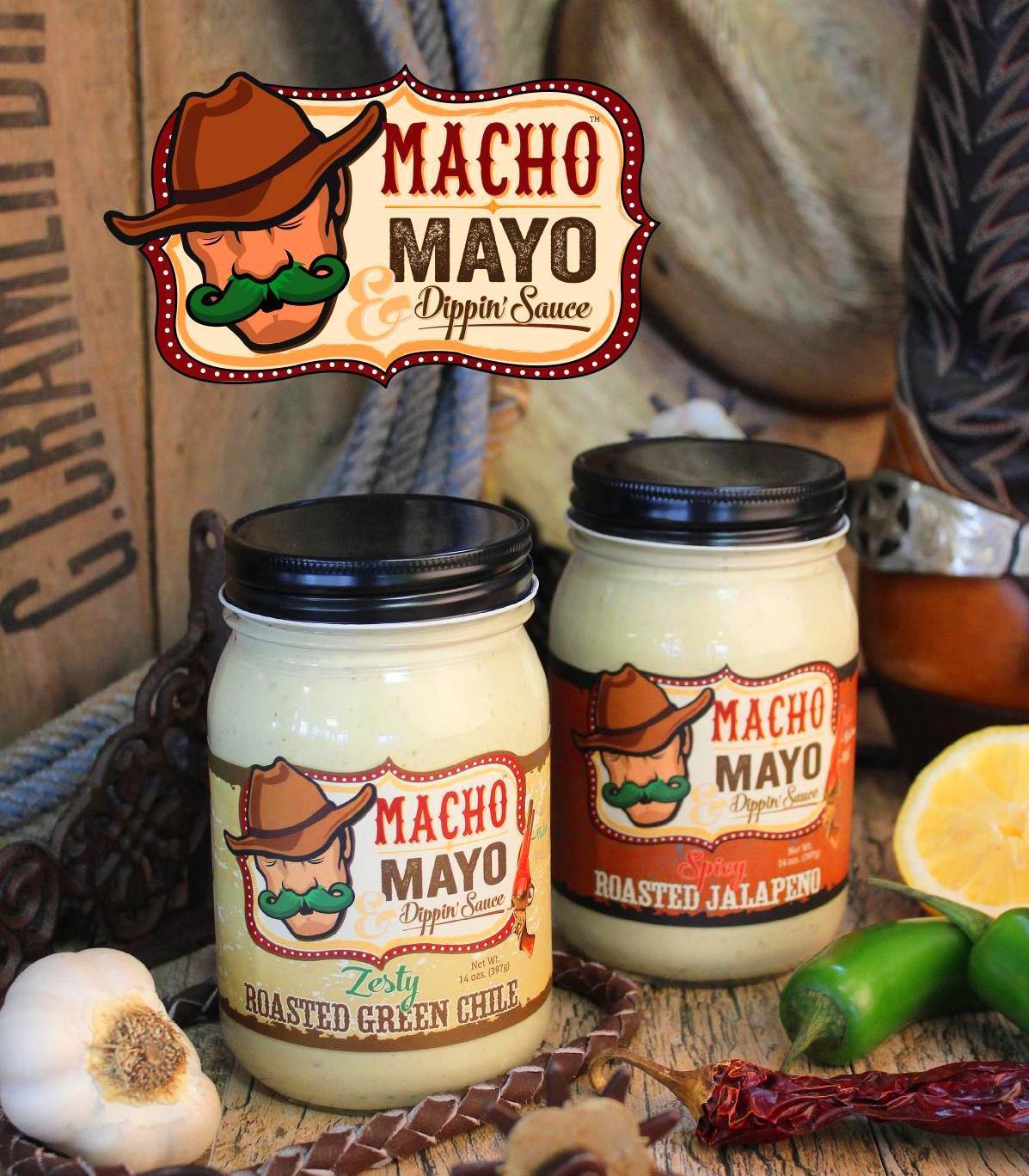 Macho_Mayo_09
