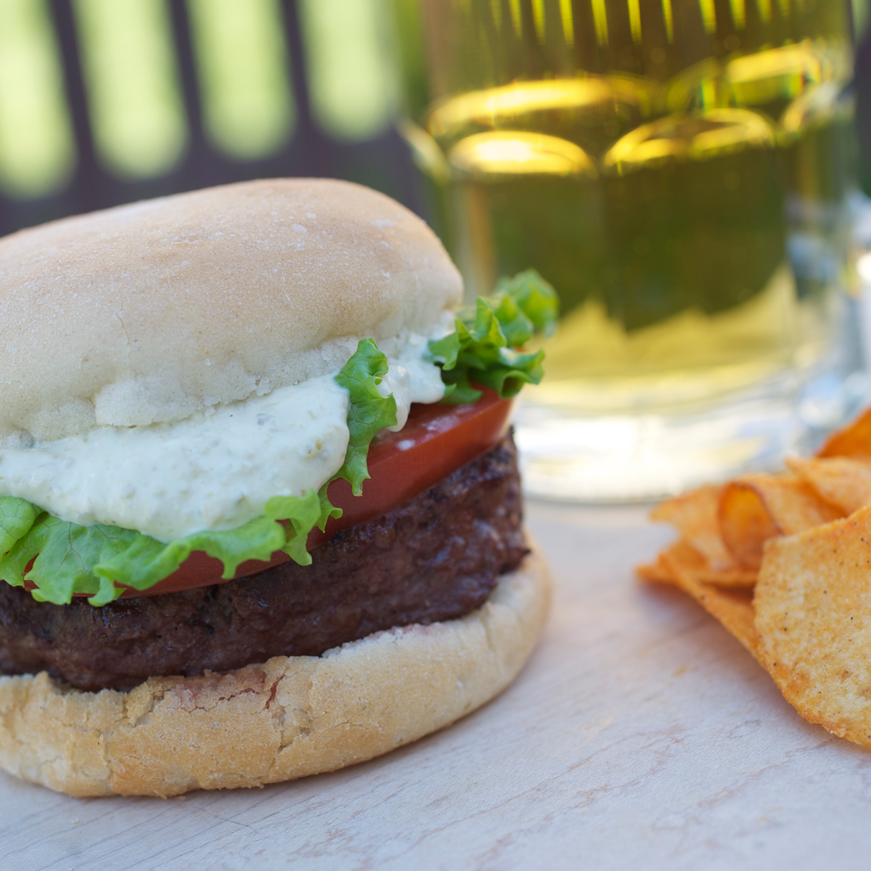 Macho_burger