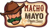 Thumbnail image for Review: Macho Mayo