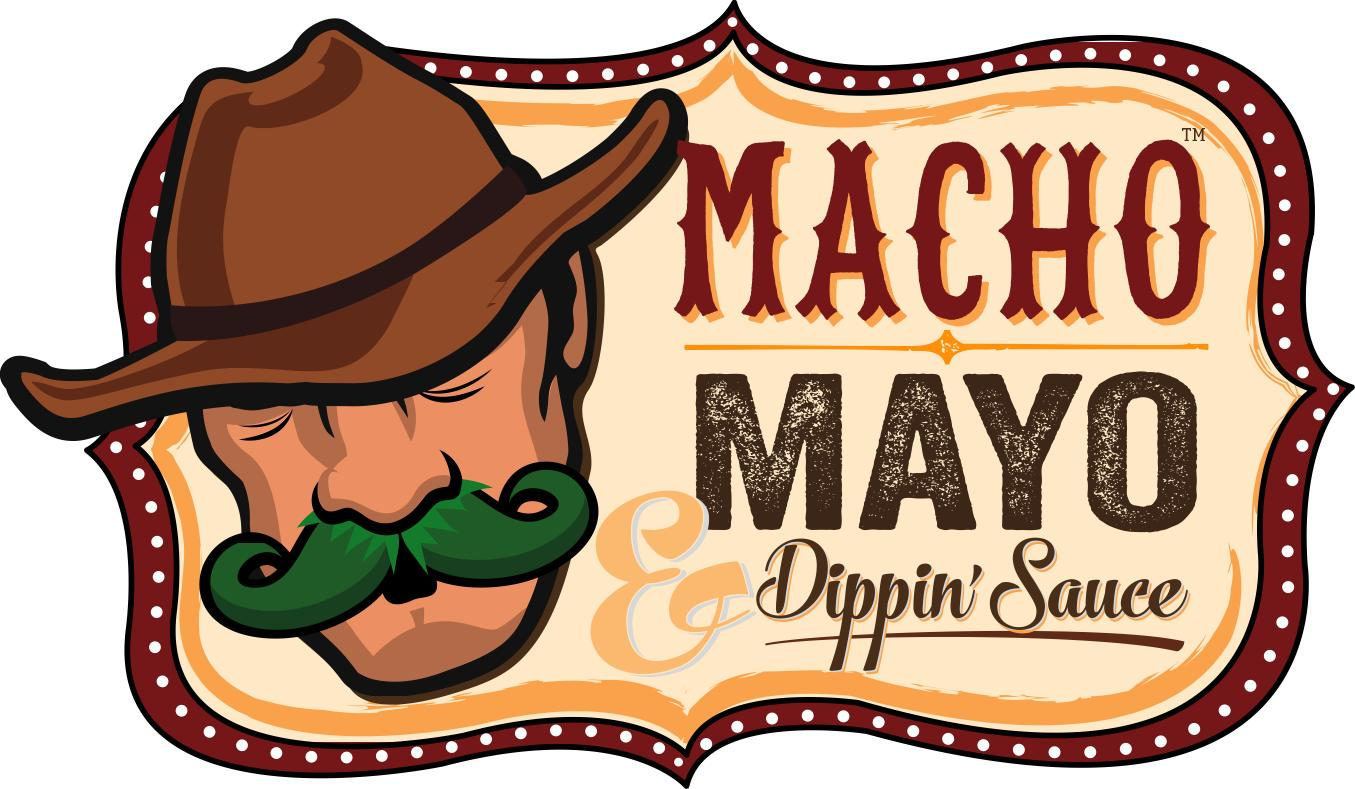 macho_mayo_logo